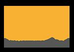 ISL Industrieservice Logo